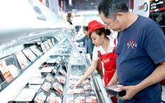 Thịt sạch MEATDeli chính thức có mặt tại TP. Hồ Chí Minh