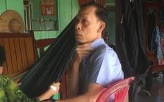 Yêu cầu báo cáo kết quả kỷ luật cán bộ thuế An Giang 'mượn tiền' cơ sở kinh doanh