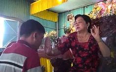 'Mẹ Hường' chữa bệnh bằng nước suối: phạt 'mẹ' 25 triệu đồng
