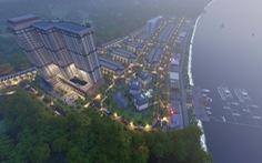 Cơ hội vàng sở hữu nhà phố tại Nam Hội An City