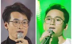 Hà Anh Tuấn - Phan Mạnh Quỳnh cùng viết 'Truyện ngắn 2019'