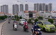 Làn sóng kinh tế chia sẻ ở Việt Nam - đường lớn đã mở!