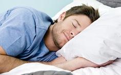 Ngủ dưới 6 giờ hoặc trên 9 giờ mỗi ngày tăng nguy cơ nhồi máu cơ tim