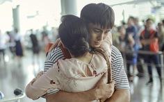 'Thưa mẹ con đi', 'Ròm' và 'Anh trai yêu quái' dự Liên hoan phim Busan