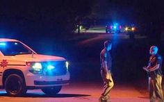 Thiếu niên Mỹ 14 tuổi tự thú bắn chết bố mẹ và 3 anh em