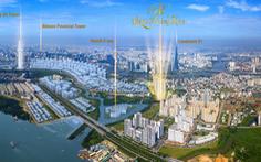 Chất lượng xây dựng của dự án Paris Hoàng Kim