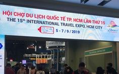 Kết nối du lịch TP.HCM và ĐBSCL: Cần một 'nhạc trưởng' điều phối