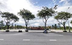 Đà Nẵng đầu tư xây dựng mới 2 quảng trường kết hợp bãi đậu xe