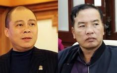 Vì sao áp dụng 'chính sách hình sự đặc biệt' với Phạm Nhật Vũ, Trương Minh Tuấn?