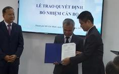 Hai cựu sếp Vietnam Airlines đầu quân cho Vietravel Airlines