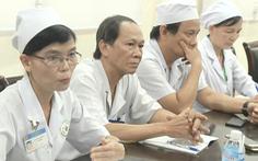 Bệnh viện Nhi Đồng Nai nhận trách nhiệm vụ cháu bé 13 tuổi tử vong