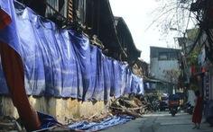 Chi cục Môi trường Hà Nội: Không phát hiện thủy ngân trong không khí