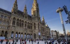 Thủ đô Vienna của Áo giữ vững danh hiệu thành phố đáng sống nhất thế giới