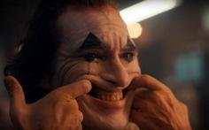 Sư tử vàng cho Joker nhưng liên hoan phim Venice ngập tràn tranh cãi!