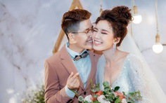 Hôn nhân cùng giới tính - Kỳ 2: Tình yêu sôi nổi của YunBin và Tú Tri