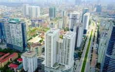 Giới đầu tư bất động sản TP.HCM rút khỏi thị trường Hà Nội