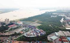 Nguy cơ Nhà nước mất quyền chi phối cảng KCN Cát Lái