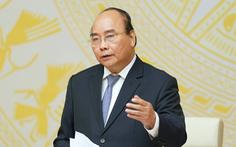 Thủ tướng yêu cầu bảo đảm an toàn cho người dân quanh Công ty Rạng Đông