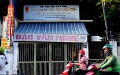 Thêm nhiều người tố cáo cựu phóng viên báo Văn Nghệ nhận hàng trăm triệu