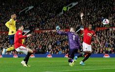 Dự đoán vòng 21 Premier League: Arsenal hòa M.U, Liverpool, Man City thắng dễ