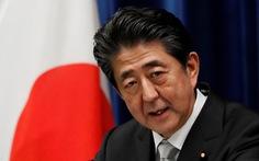 Nhật làm luật xài linh kiện nội địa, chống ảnh hưởng của Trung Quốc