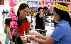 Saigon Co.op khai trương thêm 3 siêu thị phục vụ Tết Canh Tý