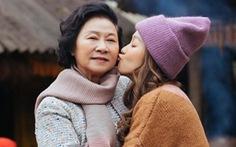 Khả Ngân, Phan Mạnh Quỳnh 'mở hàng' V-pop 2020