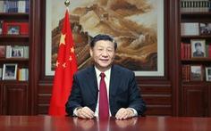 Sắp ký thỏa thuận thương mại,Trung Quốc vẫn nói cứng 'không sợ đánh đấm'