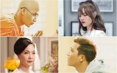 Phim rạp Tết: Trường Giang, Mạc Văn Khoa 'chiến đấu' với Lan Ngọc, Lê Khanh