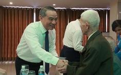 Cán bộ lão thành Đà Nẵng: Chúng tôi đau lòng khi thấy cựu lãnh đạo đứng trước tòa