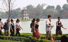Hà Nội là điểm đến chi tiêu rẻ nhất ở châu Á