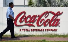 Tạm nộp 821 tỉ đồng tiền thuế, Coca Cola Việt Nam cho biết 'Sẽ tiếp tục khiếu nại'