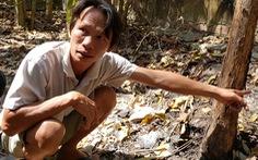 Manh mối nào giúp công an phát hiện 9 bộ xương người tại Tây Ninh?