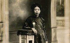 Cuộc đời lặng lẽ, bí ẩn của nữ tiến sĩ 'Tây học' đầu tiên của Việt Nam