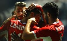 Jordan bình dị, nhưng nguy hiểm không kém UAE