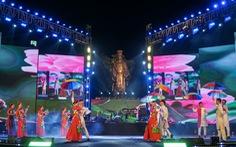 Khai mạc Lễ hội ẩm thực Pháp lớn nhất Việt Nam