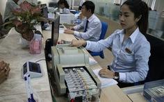Giá USD hạ nhiệt khi Ngân hàng Nhà nước tuyên bố sẵn sàng can thiệp