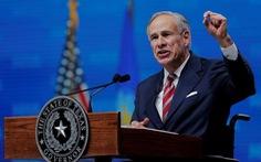 Texas trở thành bang đầu tiên ở Mỹ từ chối người tị nạn