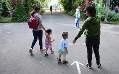 Cần tôn trọng quyết định làm cha, mẹ đơn thân
