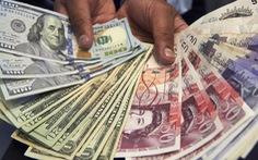 Đồng bảng Anh sẽ tăng hơn 3% so với USD trong năm nay