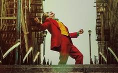 Đề cử Oscar 2020: Joker dẫn đầu với 11 đề cử, Parasite 6 hạng mục
