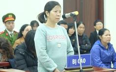 Vụ học sinh Trường Gateway chết trên xe: VKS đề nghị 3 bị cáo từ 12-24 tháng tù