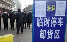 WHO: Bệnh phổi lạ ở Trung Quốc lây từ người sang người, nguy cơ bùng phát