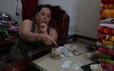 Chủ nhà nghỉ và con gái, con dâu cùng bị khởi tố vì buôn ma túy đá