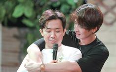 Trấn Thành lần đầu làm đạo diễn, Lý Hải tung teaser 'Lật mặt 5'