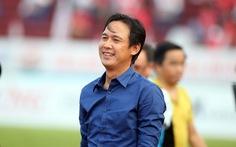Cựu tuyển thủ Minh Phương: U23 phải thắng trước đã!