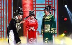 VTV ngưng Táo, phương Nam đón Táo dài tập, Táo cải lương