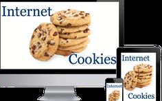 Chrome sẽ bỏ cookie của bên thứ ba, chống theo dõi người dùng