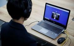 Người Hàn Quốc học cách đánh bại robot tuyển dụng