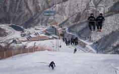 Triều Tiên thúc đẩy đa dạng hóa các tour du lịch